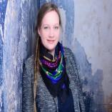 Sara Magdalena Bartels
