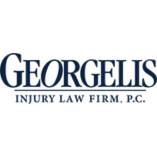 Georgelis Injury Law Firm