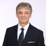 Peter Rogler