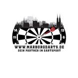 MarburgDarts