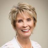 Dr. Fredda Branyon