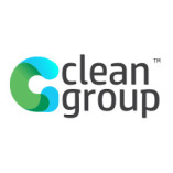 Medical Cleaning Melbourne | Clean Group