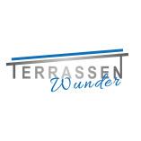 Terrassenwunder