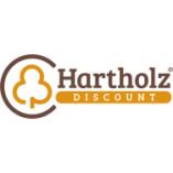 Hartholz Discount