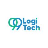 99 Logitech