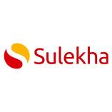 Sulekha Chennai