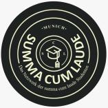 SummaCumLaude.net
