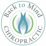 Back To Mind Chiropractic