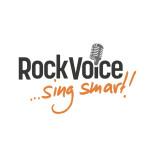 RockVoice Vocalcoaching