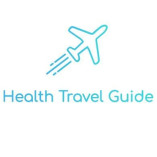 24HR Health Travel Guide