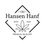 Hansen Hanf GbR