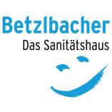 Betzlbacher - Das Sanitätshaus