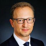 Klaus Stoesser