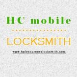 HC Mobile Locksmith