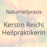 Kerstin Reichl