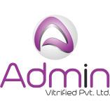 Admin vitrified