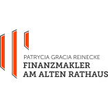 Finanzmakler am Alten Rathaus - Patrycia-Gracia Reinecke