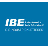 IBE Industrieservice GmbH