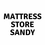 Find Us On The Web Pages - Mattress Store Sandy