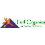 All-natural Shrub and Tree Fertilization Company