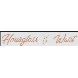 Hourglass Waist