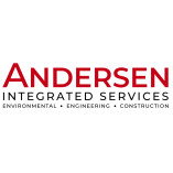 Andersen Integrated Services