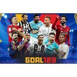 goal123link