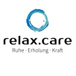 relax.care