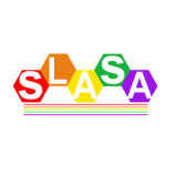 Slasa Student Learning & Skills Academy
