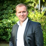 Christoph Döhlemann