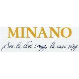Sơn Minano