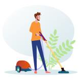 Carpet Cleaning Inglewood