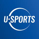 U-SPORTS Personal Training