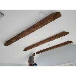 Wood Touch LLC