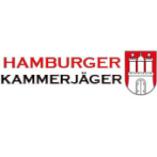 HAMBURG-KAMMERJÄGER