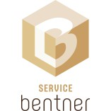 Service-Bentner