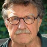 Hans-Georg Stiefel