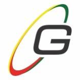 GEBA GmbH