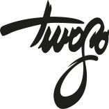 Two-go