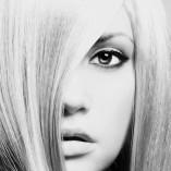 Gress Friseure Die Haarexperten