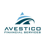 Avestico GmbH