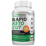Rapid KETO Cut