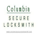 Columbia Secure Locksmith