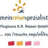 Flugtours K.R. Reisen GmbH