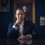 Exklusives Business Frühstück by Andreas Köchy®