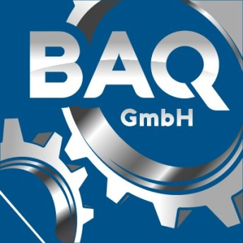 Baq Gmbh Erfahrungen Bewertungen