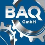 BAQ GmbH