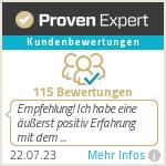 Erfahrungen & Bewertungen zu Sevendays Transports - Umzugsunternehmen Berlin