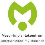 Dr. Masur MVZ GmbH Unterschleißheim