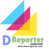 Downreporter